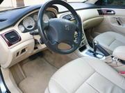 Peugeot 607 (2) 2.7 v6 hdi 200 ch executive pack b